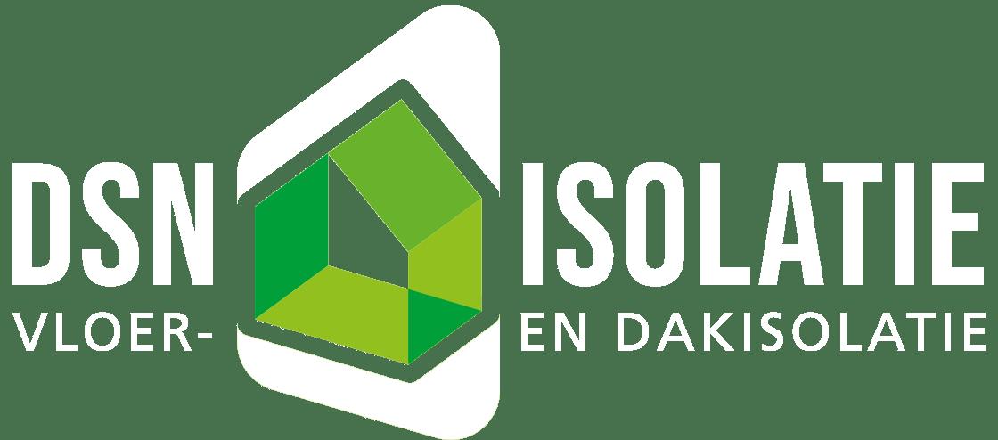 DSN isolatie