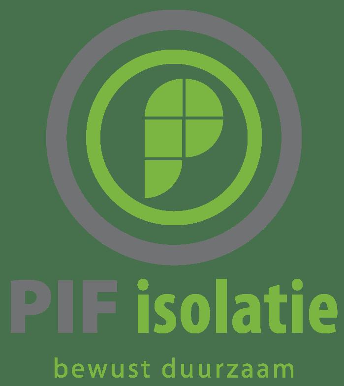PIF-isolatie